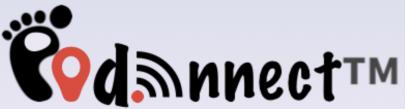 logo-podonnect-36-heures-chrono
