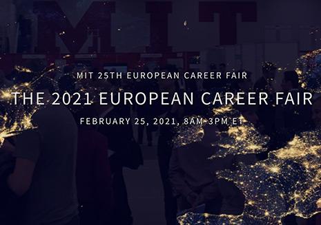 job rencontres marseille 2021)